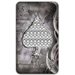 GRINDER CARD  ROYAL...