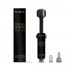 CBD Paste 5ml  50% | Pharma...