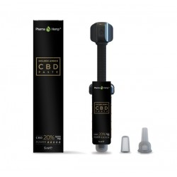 CBD Paste 5ml  20% | Pharma...