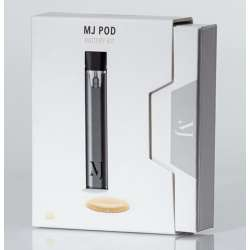 MJ Pod Battery Kit | Marry...