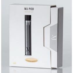 MJ Pod Battery Kit | Marry...