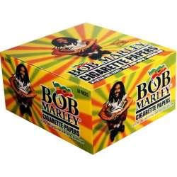 Papel Bob Marley King Size|...