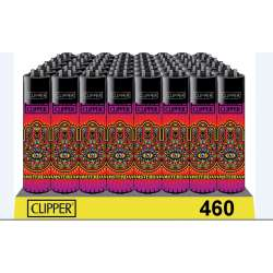 Clipper Hamsa   -48uds-