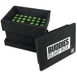 Liadora Bump Box para 34...