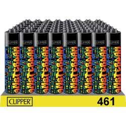 Clipper Graffitti   -48uds-
