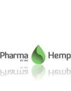 Pharma Hemp   Multi - i