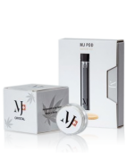 Pod + Cartridge | Marry Jane