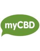 Cosméticos MyCBD   Multi - i