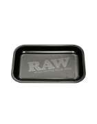 Bandejas papel Raw