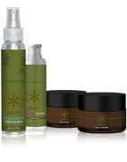 Cosmeticos CBD | Multi·i