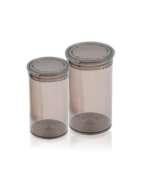 Envases de Plástico Grow Distribuidores   Multi·i