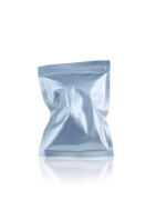 Bolsas Zip Plástico Distribuidor | Multi·i