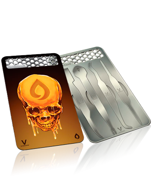 Dabit Cards