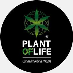 Plantoflife