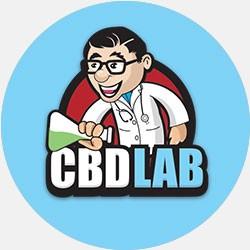 Cbdlab