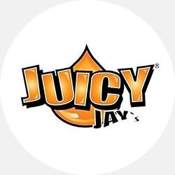Juicy Jay'