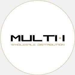 Multi-i