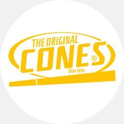 Cones®