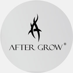 AfterGrow